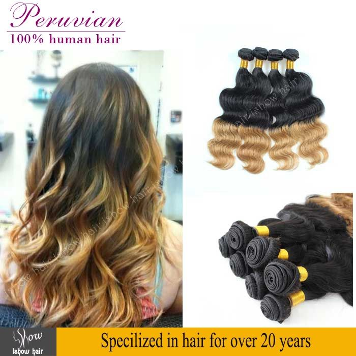 12 best ombre hair images on pinterest hair weaves body wave peruvian ombre body wave hair no shedding ombre hair weave wholesale human hair 1b 27 two tone color ombre hair extensionshigh quality hair weaves from pmusecretfo Image collections
