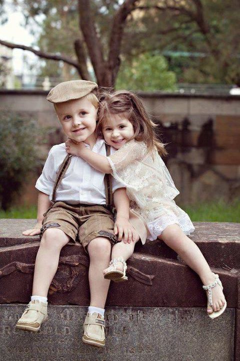 صور اليومياتBest Friends, Rings Bearer, Children, Adorable, Future Kids, Baby, Flowergirl, Flower Girls, Photography