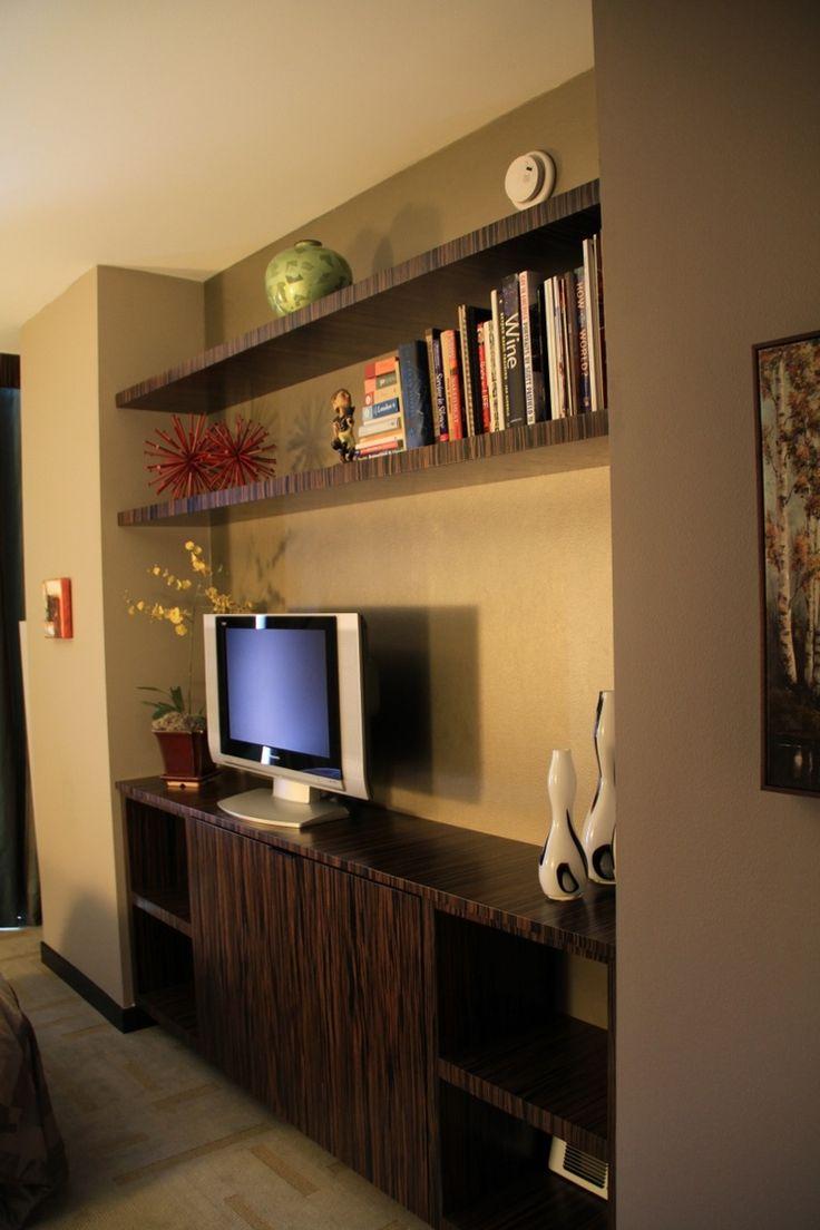 best media room images on pinterest home ideas home living