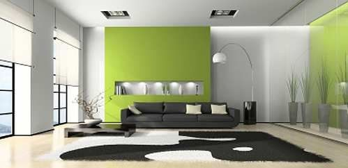 Room paint combinations | 20 Color Combination Ideas for Living Room Wall Paint  Living Room ...