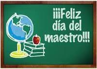 http://normalconcordia.com/dia-del-maestro/
