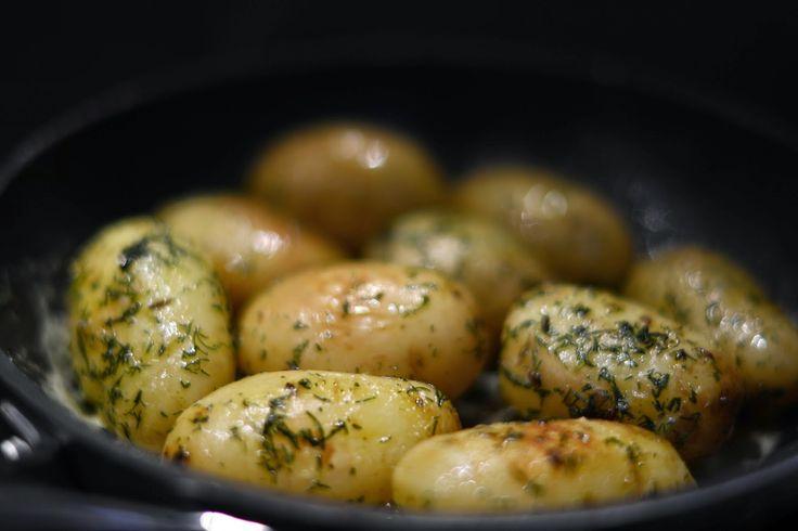 Something tasty today_Beetroot celebrity | LAJTKRAFT food