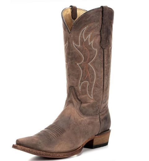 1000  images about Men's Boots - Work & Cowboy Boots on Pinterest ...