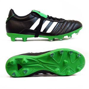 Adidas Gloro FG Verde
