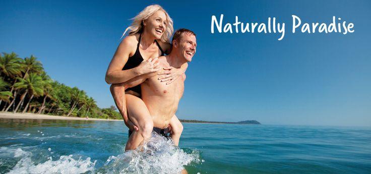 Tourism Port Douglas & Daintree - official tourism organisation for Port Douglas Australia and Daintree Australia.