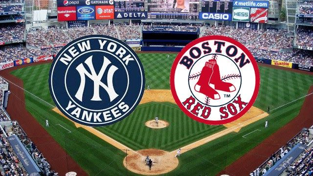 red sox yankees live stream # 8