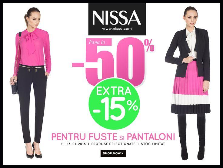 www.nissa.com  #nissa #fashion #fashionsale