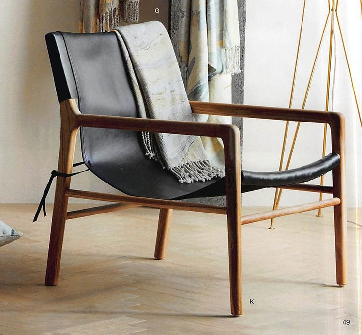 Contemporary Roost Campanya Chair Ebony Unique - Amazing floating chair for bedroom Top Search