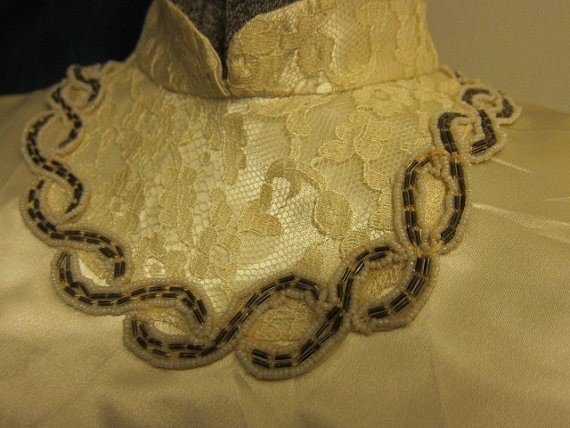 satin wedding dress 1940s by boutiquefantastique on Etsy, $65.00Wedding Dressses, Satin Wedding Dresses, Dresses 1940S