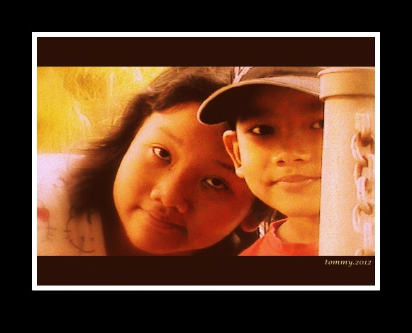 photo shoot .....