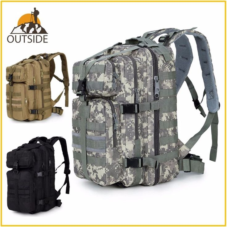 Best climbing/hiking/survival/outdoor bags. hiking tips  Hiking outfit Hiking gear hiking essentials packing list hiking essentials for men winter hiking essentials  summer hiking essentials Climbing bag Trekking bag Best hiking bag Best trekking bag Best climbing bag hiking bag essentials hiking bag for men hiking bag for women trekking backpack hiking bag review trekking bag review climbing bag review hiking essentials for women hiking backpacking men hiking backpack hiking bag 2019