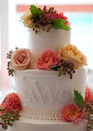 46 best Monogram Wedding Ideas images on Pinterest Weddings - fresh invitation card ulop