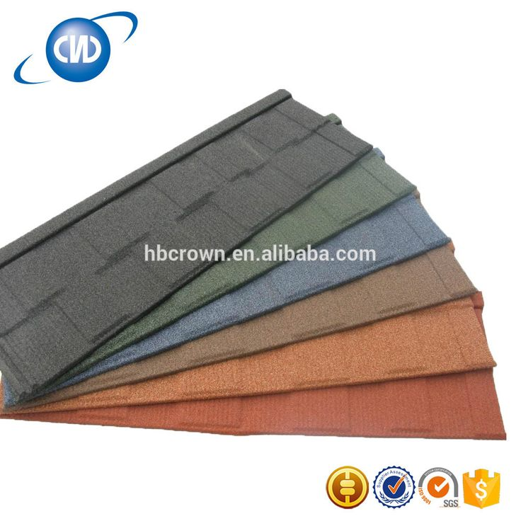Gkr-f4 1320mm*1270mm Waterproof Metal Roof Tiles/building Materials For House Stone Coated Roof Tile/good Metal Roofing Material , Find Complete Details about Gkr-f4 1320mm*1270mm Waterproof Metal Roof Tiles/building Materials For House Stone Coated Roof Tile/good Metal Roofing Material,High Quality Roof Tile,Waterproof Roof Tile,Stone Coated Metal Roof Tile from Roof Tiles Supplier or Manufacturer-Hebei Crown Wealth Trading Co., Ltd.
