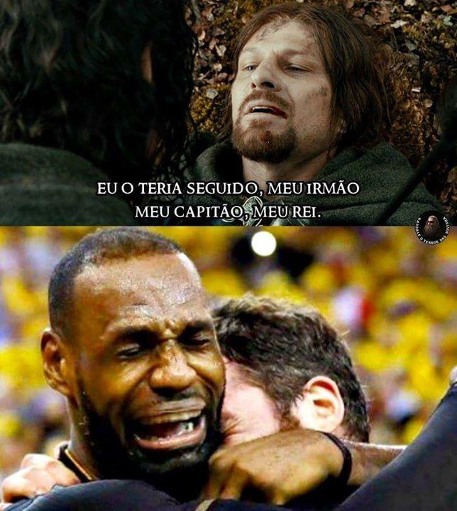 😭😭😭😭 Meu dia está nublado por isso  Créditos na imagem #TukTolo {#hobbit #lordoftherings #love| #frodo #hobbits #hobbitlife| #hobbiton #frodobaggins #gandalf| #aragorn #legolas| #legolasgreenleaf #arwen |#gollum #myprecious |#ring #movie| #film #followme |#follow #like4like |#picoftheday| #followforfollow #nature| #bestoftheday}
