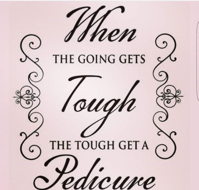 Salon promotional quotes
