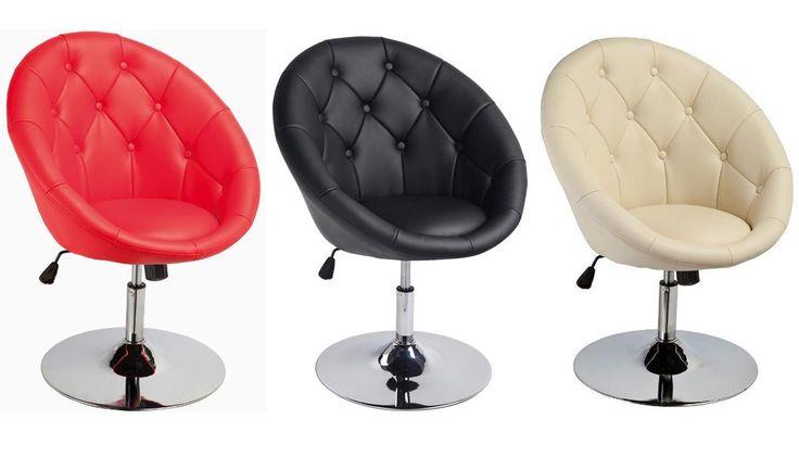 https://yandex.by/images/search?text=стулья для туалетного столика