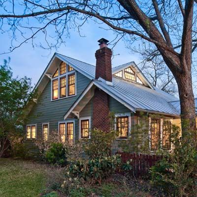 94 best metal roofing camp exterior ideas images on for Craftsman roofing
