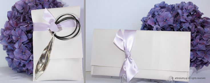 #WeddingInvitations #WeddingFavors #PurpleHydrangea #WeddingDecoration #syros #artindustrygr