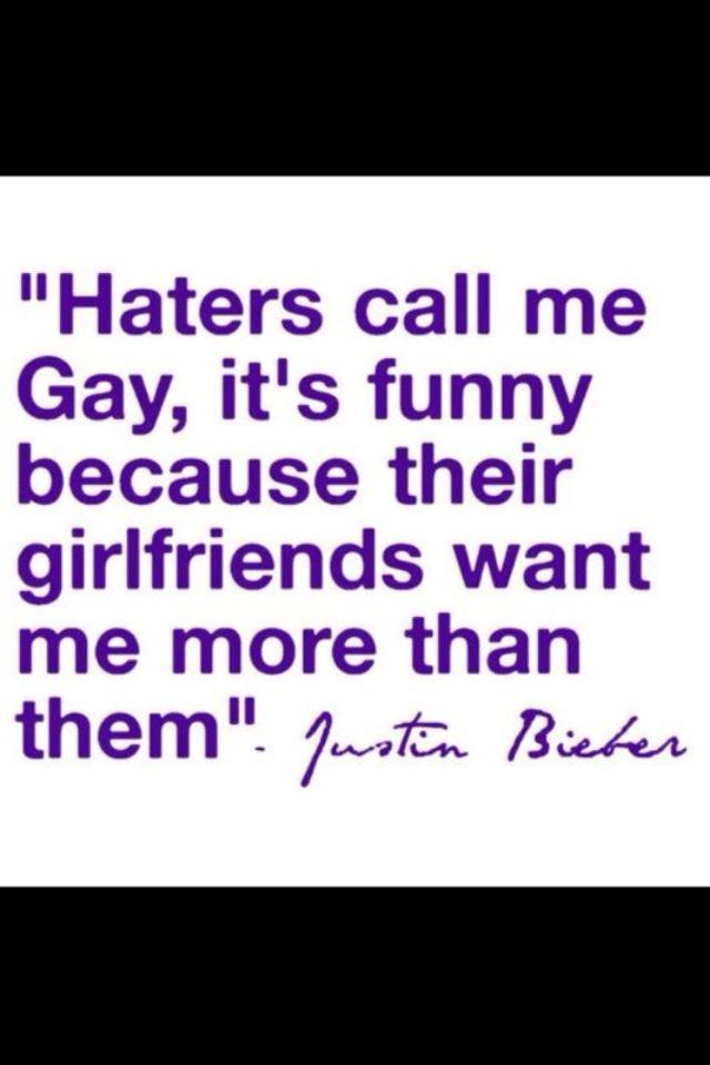 Justin Bieber <3 <3