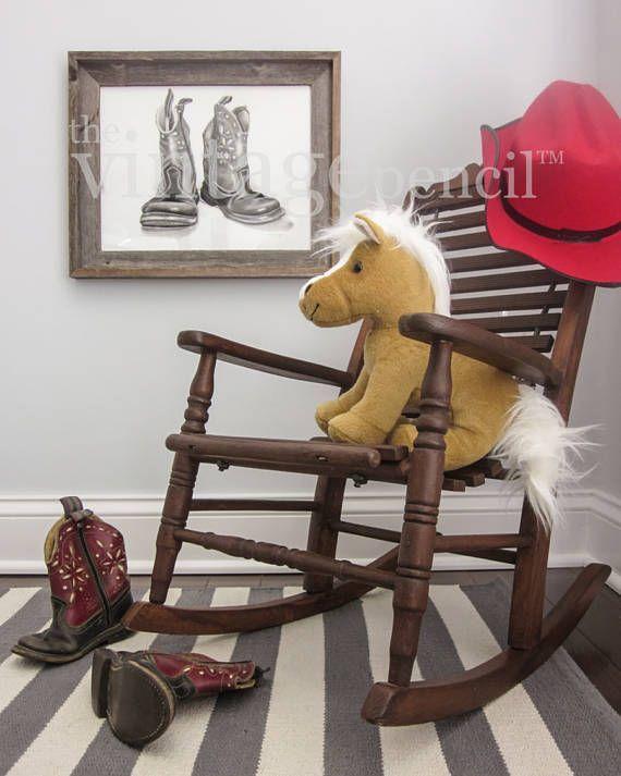 Cowboy Boots, Western Art, Farmhouse, Western Décor, Cowboy Nursery, Farmhouse Nursery, Farmhouse Décor, Western Décor, Cowgirl, Western Wall Art, Farmhouse Wall Art, Cowboy Wall Art, Cowgirl Room, Cowboy Room, Cowgirl Boots, Modern Farmhouse, Country, Country Décor, Country Wall Art, Country Room, Country Print, Farmhouse Print, Cowboy Boot Print, Western Prints, Country Wedding, Farmhouse Wedding, Western Wedding, Farm Wedding
