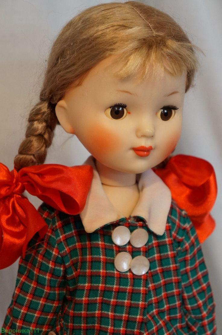 Кукла ссср картинки, жизни веселые
