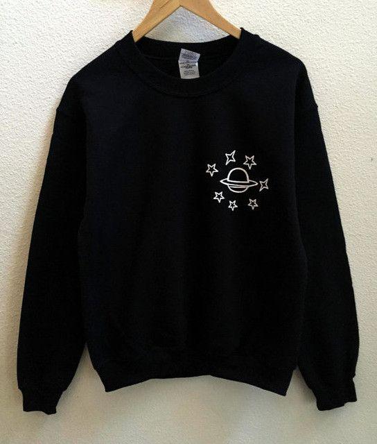 Vintage Sweatshirts Tumblr 49
