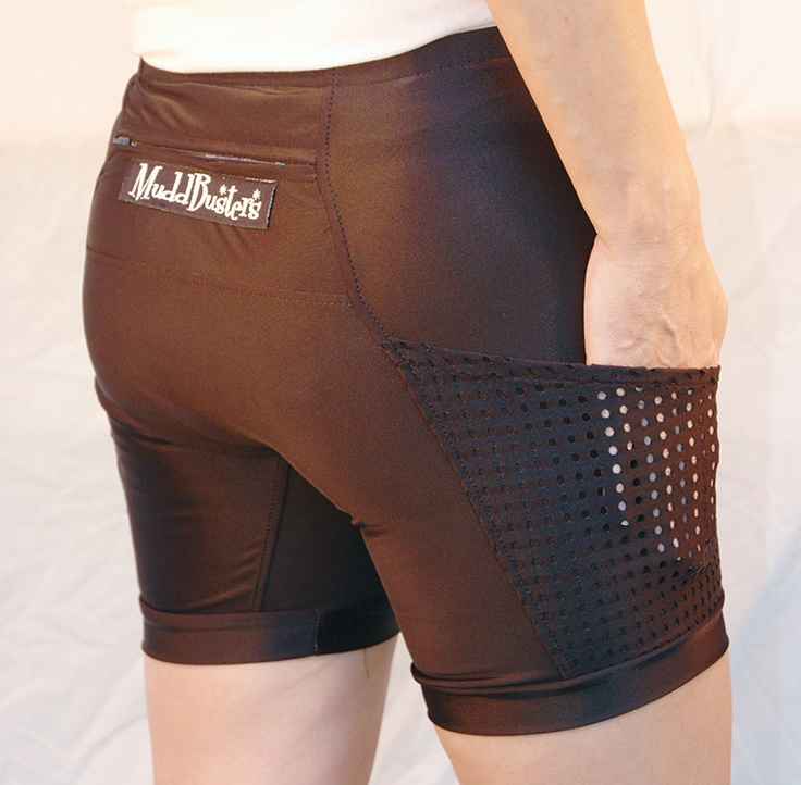Running Shorts That Don't Ride Up
