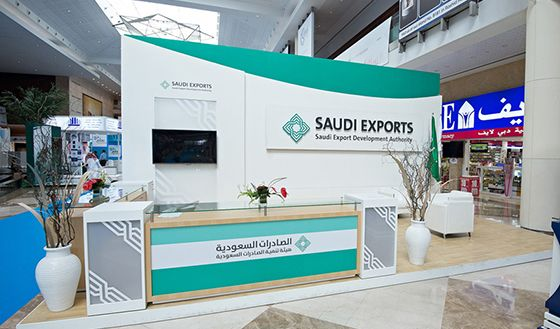 Exhibition Display Stands: Winning Strategies for Successful Trade Show Stands