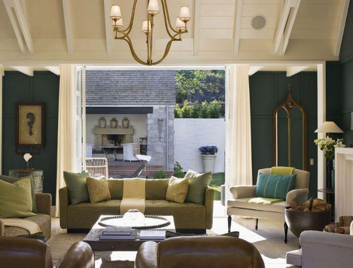 50 Best Lodge Interior Design Images On Pinterest Luxury