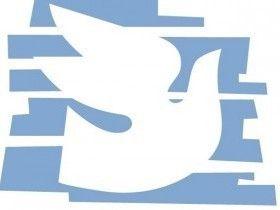 Δημόσιες Σχέσεις και Επικοινωνία: Τα «4 Π» του επιτυχημένου πολιτικού!