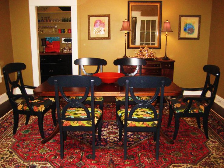 130 best dining room images on pinterest | dining room design