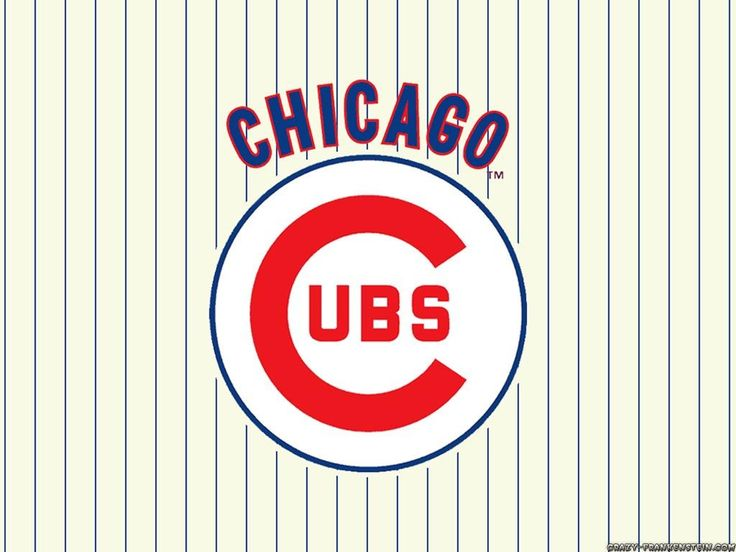 amazing chicago cubs wallpaper