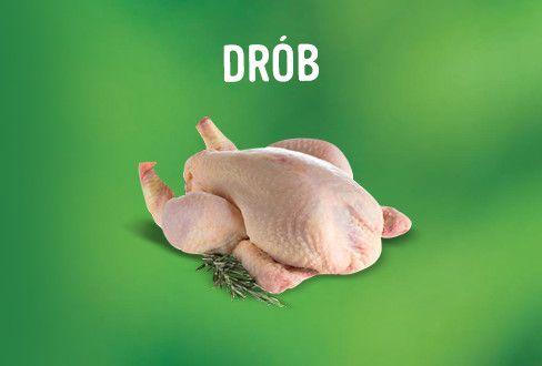 Sprawdzony przepis na Pierś z kurczaka w zupie cebulowej. Wybierz sprawdzony…