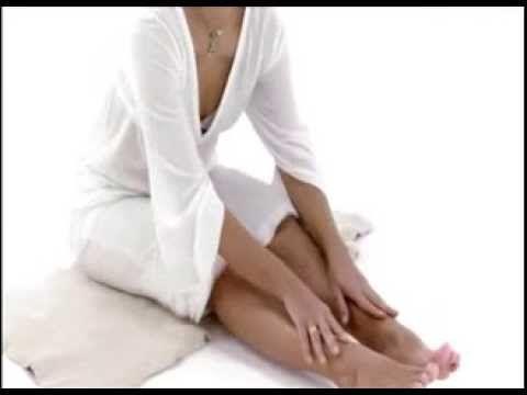 Kundalini Yoga -   I Courage   Disk1 1st Chakra