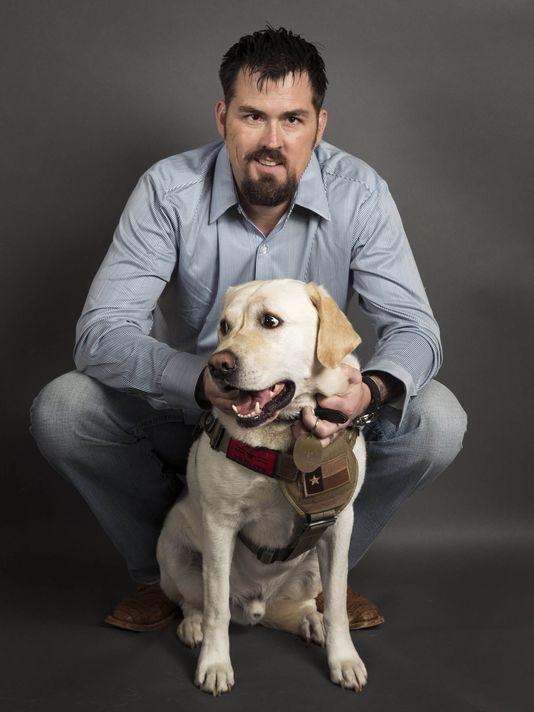 Marcus Luttrell To Obama Lower The FLAG