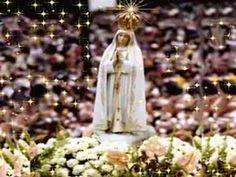 Natal do Everaldo Nascimento: Roberto Carlos - Todas as Nossas Senhoras