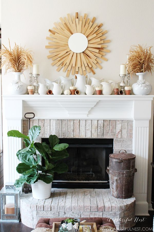 74 best images about fall style decor on pinterest