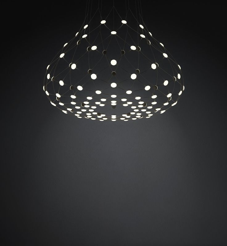 Find This Pin And More On On Off Switch: Lamps.