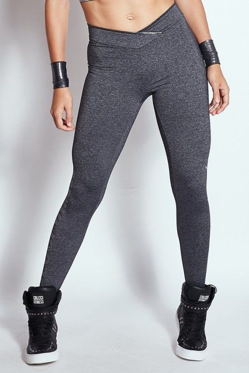 ddebed992 Legging Colcci Fitness Boutique Fit | Colcci Fitness | Pinterest | Moda and  Boutique