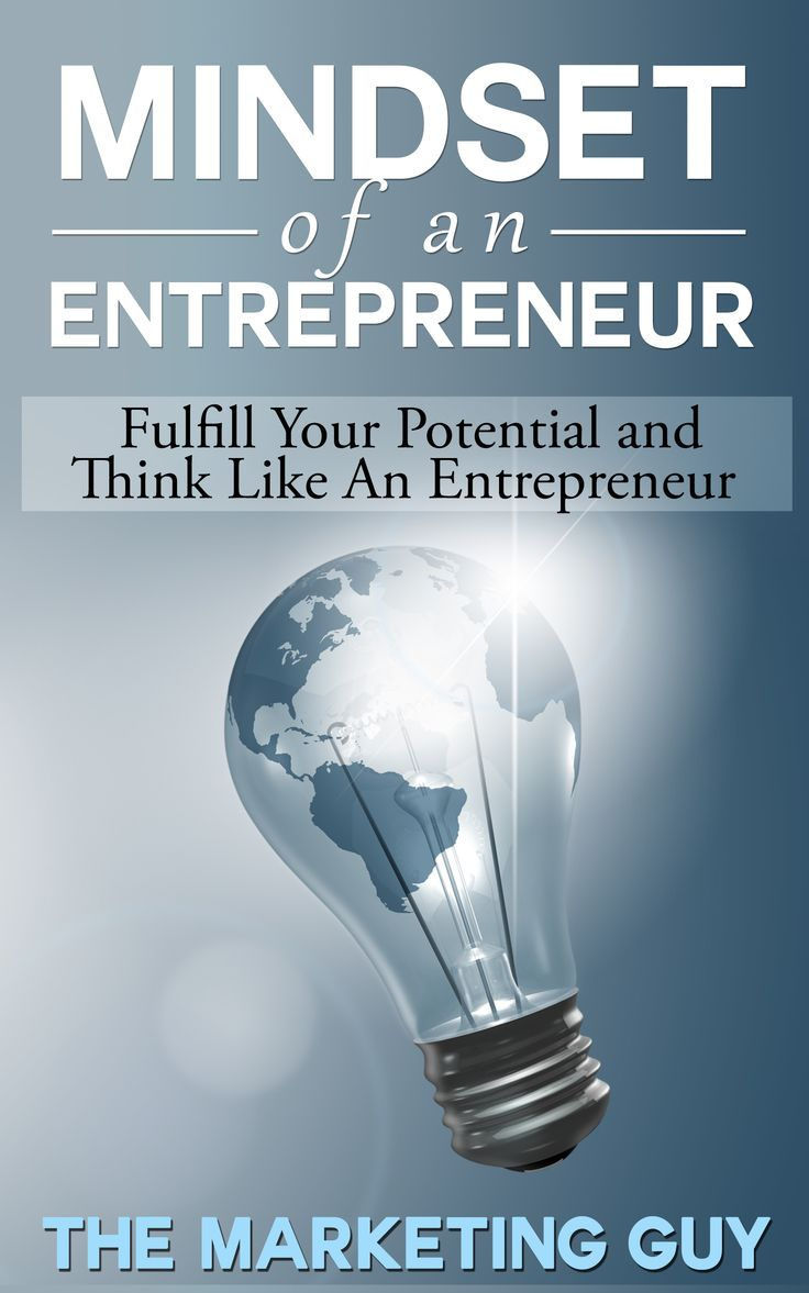 entrepreneurship what is more important character Successful entrepreneurs know that small daily routines lead to big business   set and measure your most important metric  our repetitive traits, rituals and  behaviors are what constitute our character and personality.