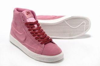 cheap Nike Blazer High Top Shoes Womens shoes#nike#shoes#sale#online