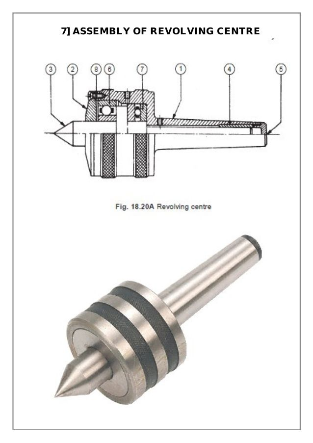 Assembly And Details Machine Drawing Pdf Mechanical Design