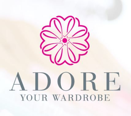 The Adore Your Wardrobe eCourse is a 30-day course that will change the way you think about fashion and your wardrobe. This nine module (and one master class) course contains videos, written overviews and worksheets with secret formulas that will give you the skills to become a killer fashionista.