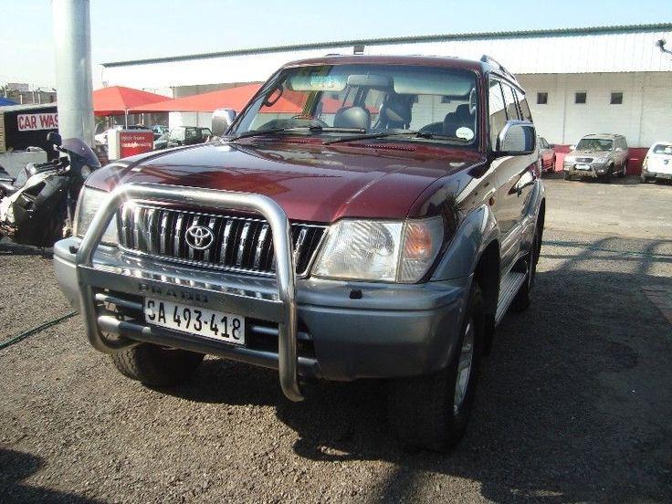 Selling for R79,995A1Auction Centre262 Voortrekker Road Goodwood (opposite Alert…