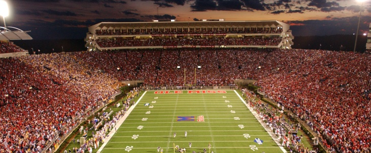 http://BigWillTickets.com >> Ole Miss football ticket broker! PURCHASE HERE: http://BigWillTickets.com/mississippi-rebels-tickets.aspx