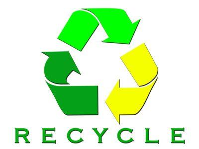 Manualidades para niños con materiales de desecho | eHow en Español