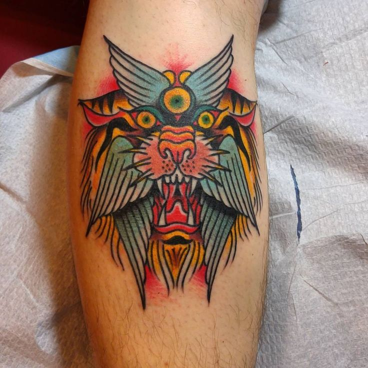 1000 ideas about ohio tattoo on pinterest maine tattoo for Tattoo shops in columbus