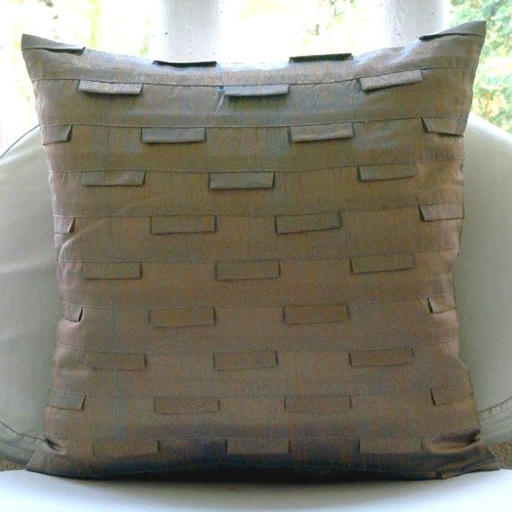 Image Result For Armless Sectional Couch Covers