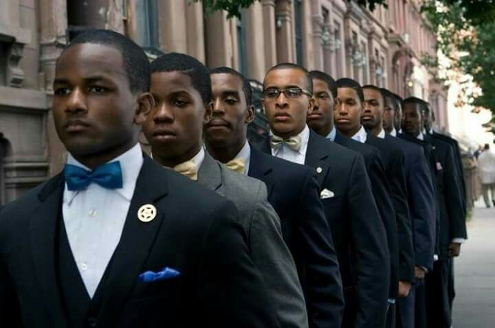 nation of islam dating Read our expert reviews and user reviews of the most popular nation of islam gang history here, including features lists, star ratings, pricing information, videos.