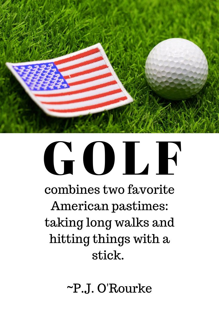 Golf Quotes And Slogan Thaninee Media Golf Inspiration Quotes Golf Quotes Funny Golf Quotes